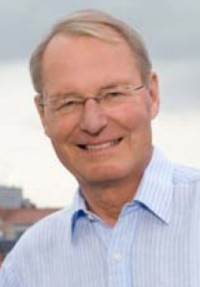 Hans-Olaf Henkel (AfD)