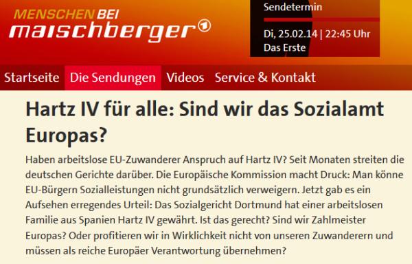 lucke-bei-maischberger-hartz-iv