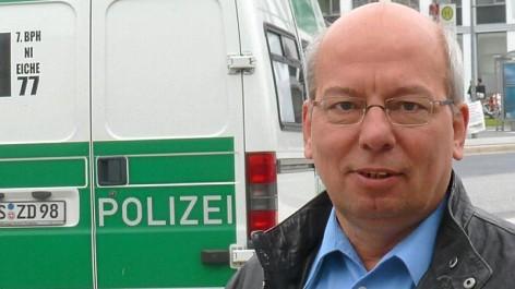 Polizeigewerkschaft-Rainer-Wendt