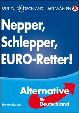 3-nepper-schlepper-euroretter