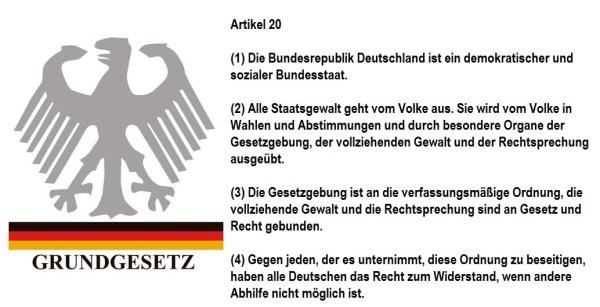 artikel-20-gg