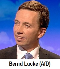 bernd-lucke
