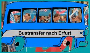 bus-erfurt