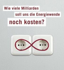 INSM_Unendlich_Elektronik_210x297_Elektronik_45L.indd