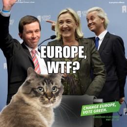 plakat-gruene-europawahl-2014