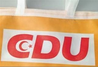 cdu-islampartei